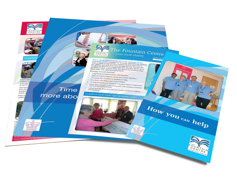 Fountain Centre leaflets sm
