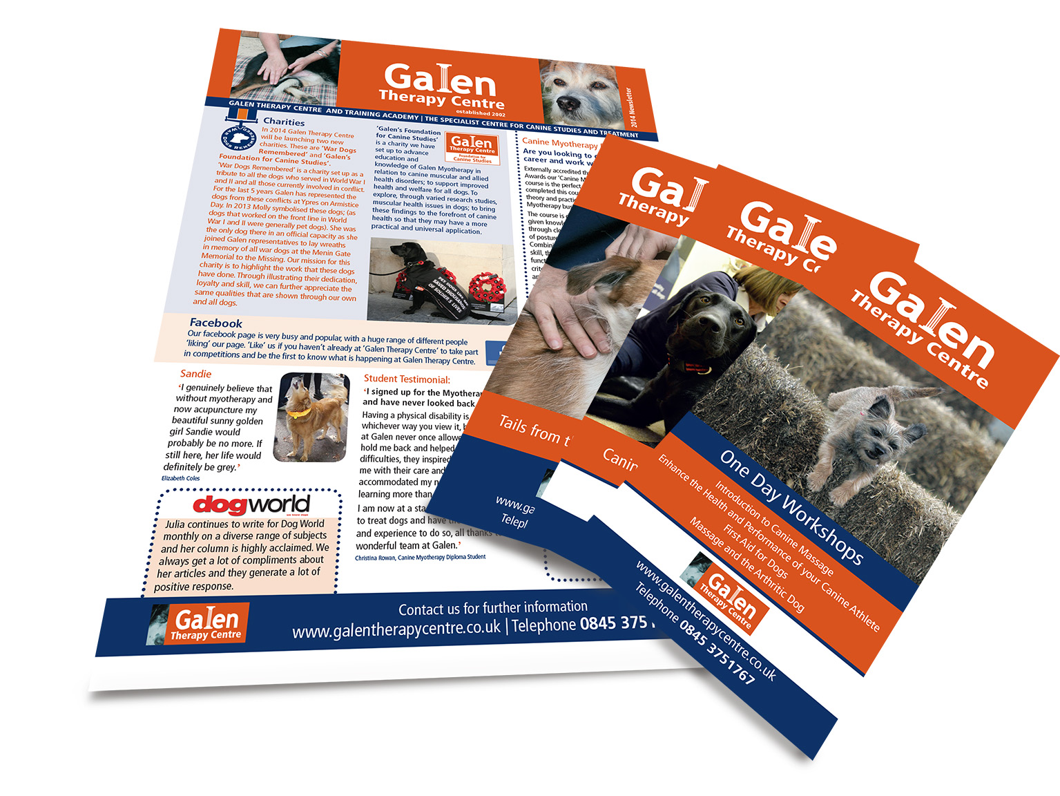 Galen Leaflets small