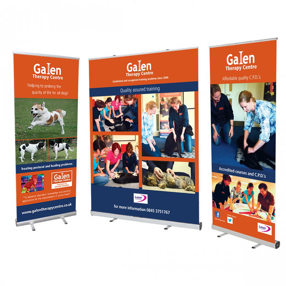 Galen x3 banner