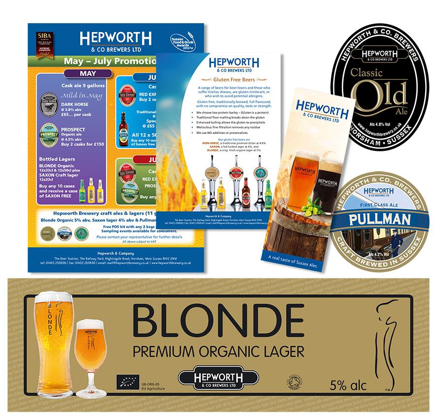 Hepworth leaflets_mat_pump clips sm