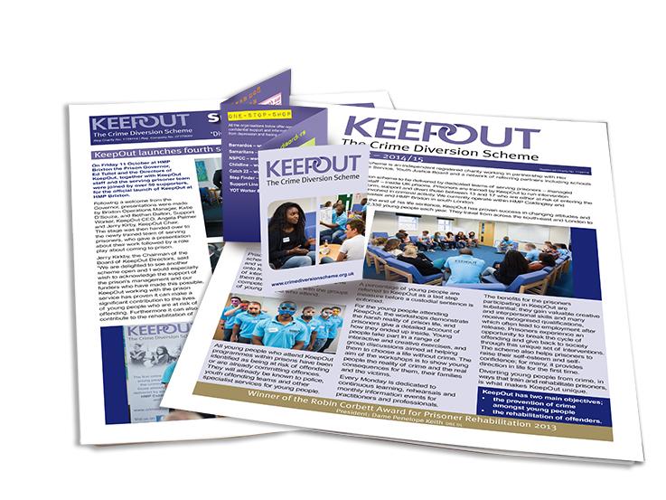 KeepOut leaflets sm