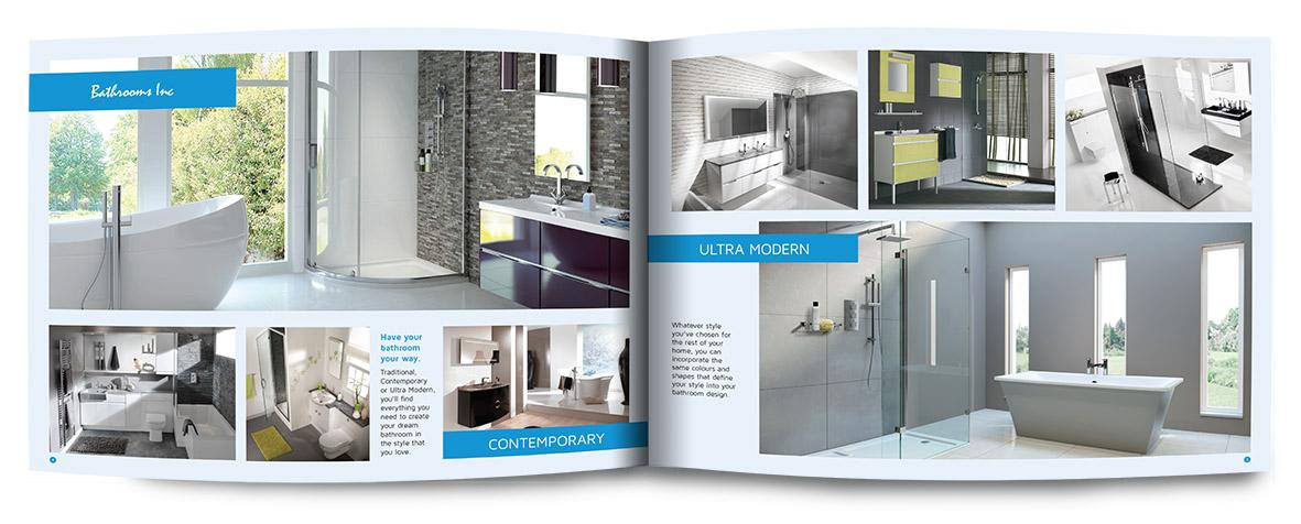 Otto Brochure 2014_15 spread sm
