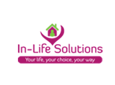 in-life-solutions2