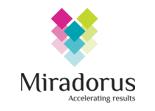 miradorus