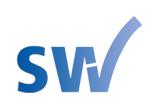 steve-willis